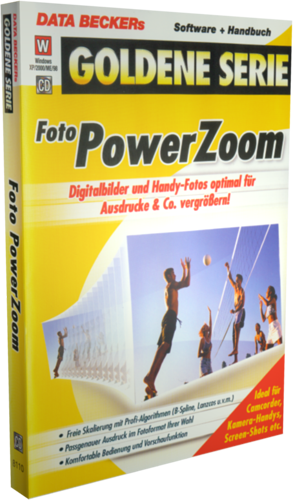 fotopowerzoom.png