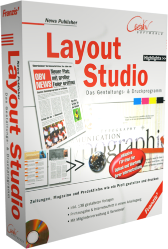 layoutstudio.png