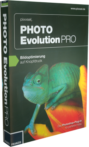 photoevolutionpro.png