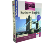 Winlernen Business English